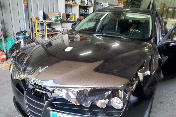 car-wrap-antares8A010E58-F6C5-5B1E-A782-C31D0FF8A8D9.jpg