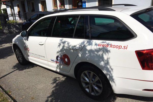 koop-car-wrap5CBFC9A0-9339-E1B6-BFDD-B3832852B5A8.jpg