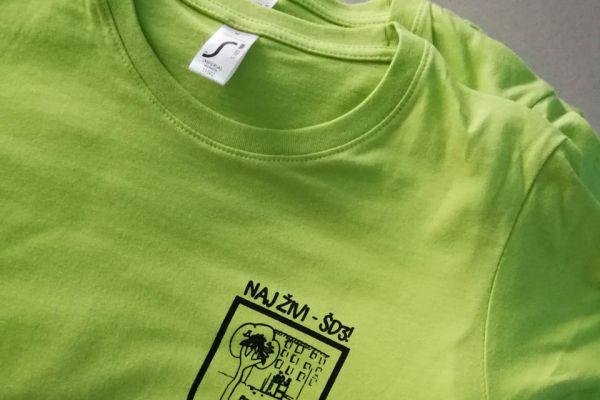 tisk-majice-4DECFBB0D-B711-7500-B86D-5279E27A002E.jpg