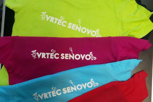 vrtec-senovo-majice-antaresAE1FCD6F-F24D-49E0-BB0D-0608F66346F8.jpg